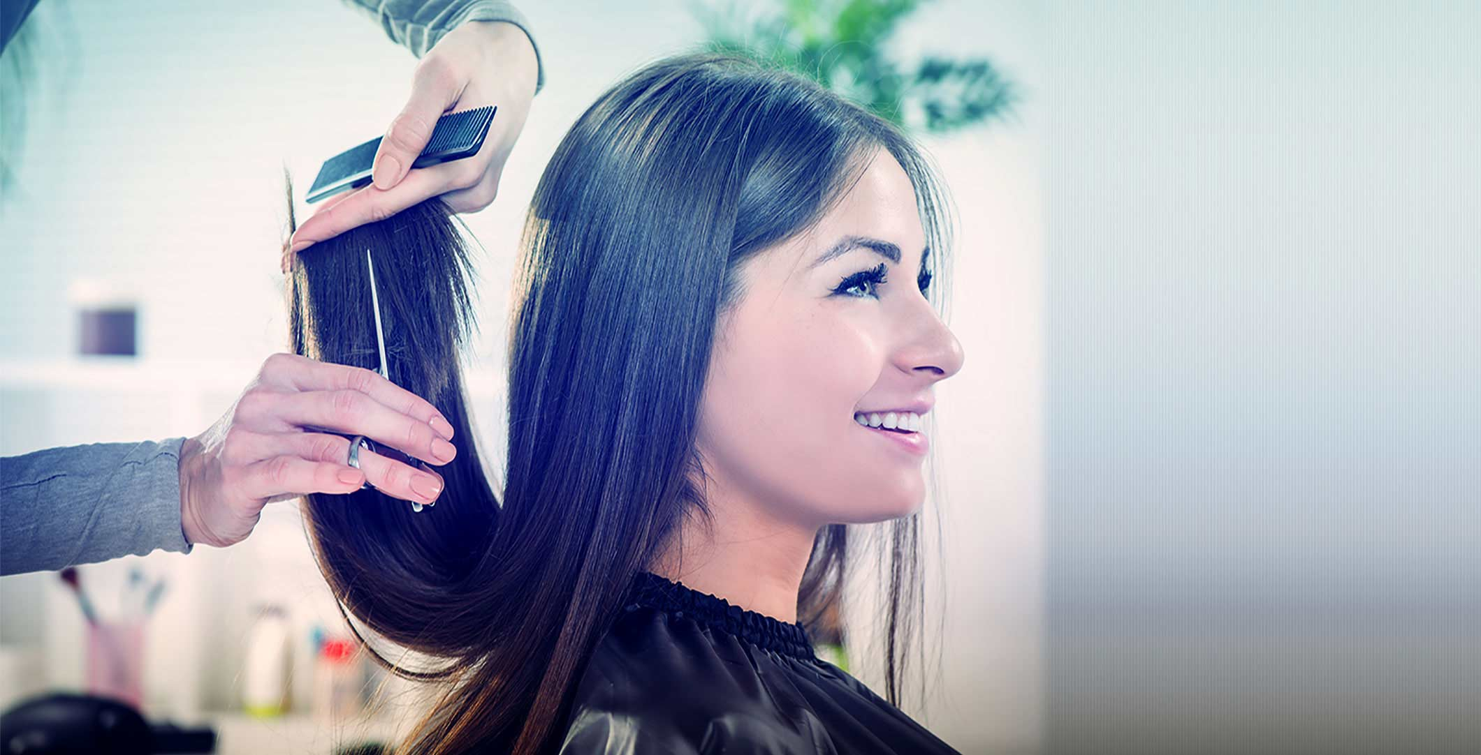 Hair Salon Boise, ID | Simply Stunning Salon